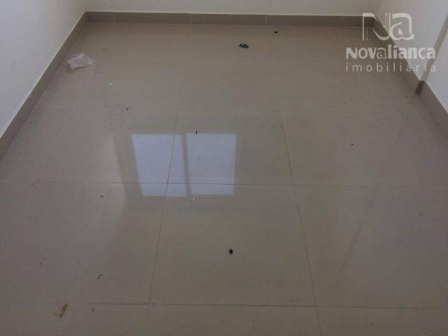 Apartamento com 3 quartos para alugar, 70 m² por R$ 900 - Jardim Guadalajara - Vila Velha/ - Foto 18
