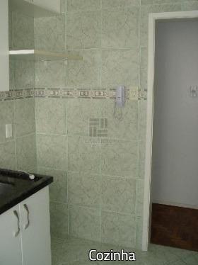 Alugo apartamento semi mobiliado na Cohab Duque. Próximo a Medicina/Ufpel - Foto 3