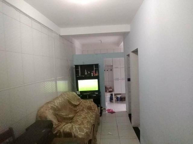 Vendo casa térreo, 1° e 2° andar - Foto 4