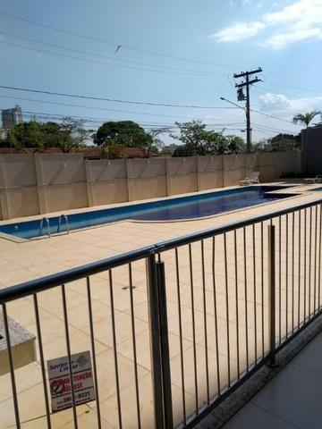 Apartamento 2 Quartos - Res. Serra das Areias - Foto 17