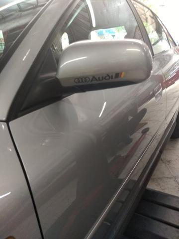 Audi A3 aspirada - Foto 5