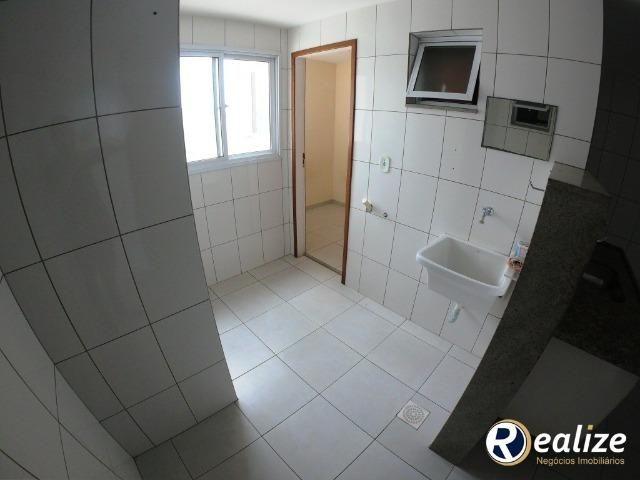Casa duplex de 02 quartos || aceita financiamento bancário - Foto 11