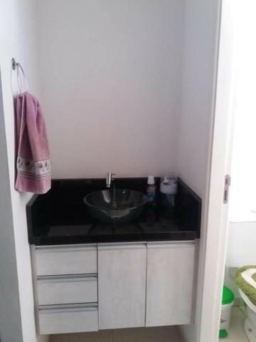 Vendo ou troco apartamento todo imobiliádo - Foto 12