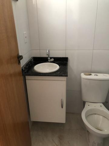 Ap 2 quartos 1 locação oportunidade - Foto 12