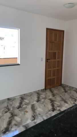 Ap 2 quartos 1 locação oportunidade - Foto 4