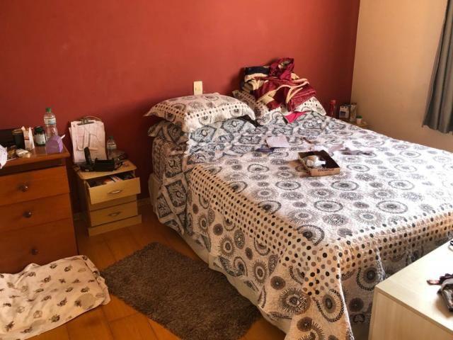 Casa à venda com 3 dormitórios em Jardim chapadão, Campinas cod:CA0659 - Foto 16