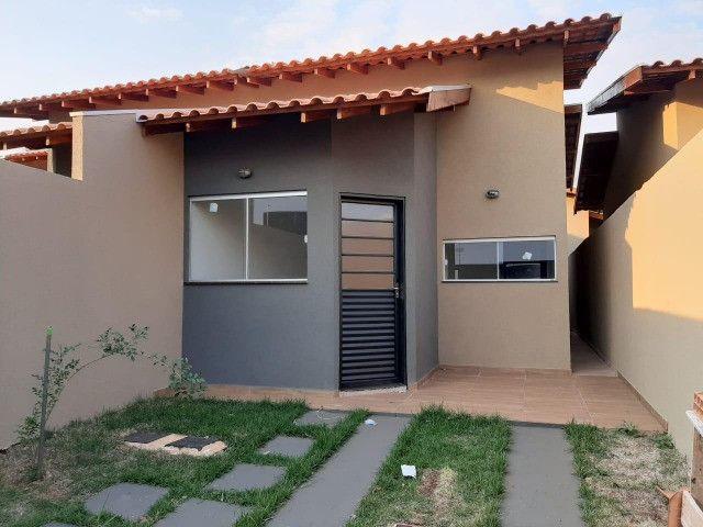 Casa Térrea Nova Lima, 2 quartos - Foto 3