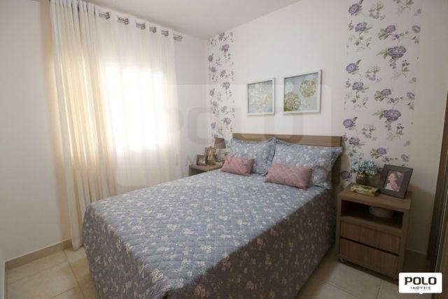 Casa Residencial Parque Morumbi - Foto 5