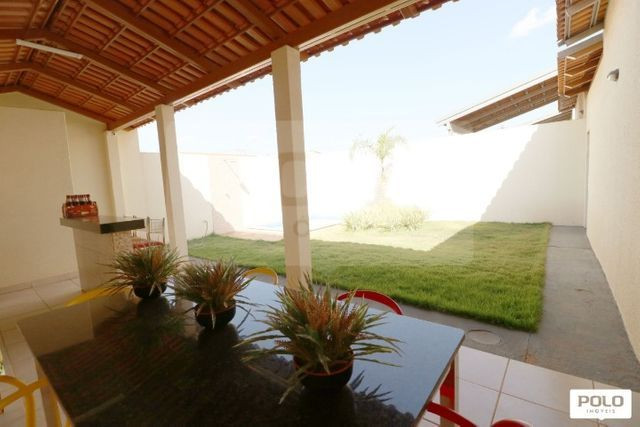 Casa Residencial Parque Morumbi - Foto 7