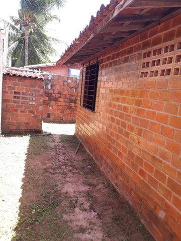 Prive Luar De Prata (Casa 03) - Foto 3