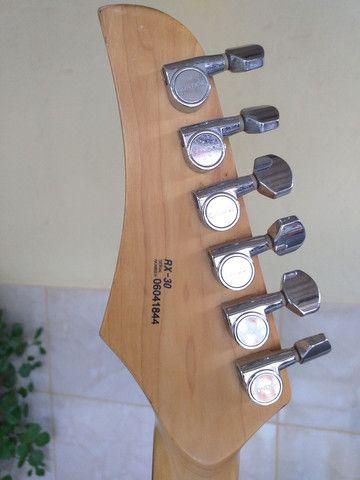 Guitarra condor RX 30 Zap 9  * - Foto 3