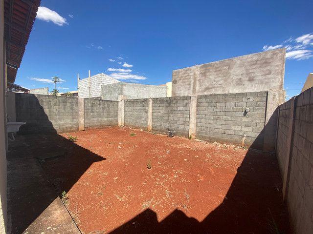 Vende se casa em Condomínio Fechado na região do Portal Shopping saída pra inhumas - Foto 5