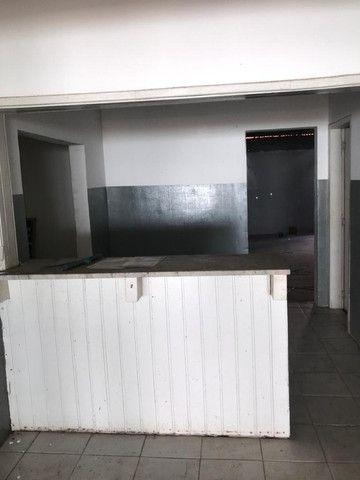 Alugo Casa para Fins Comerciais na Beira Mar em Olinda - Foto 6