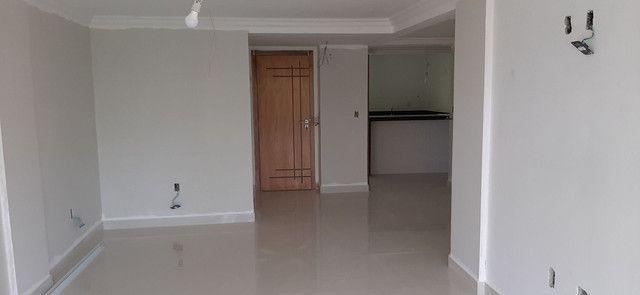 Cancela Preta -  Apartamento 3 quartos. - Foto 6