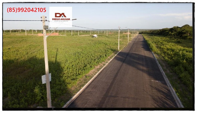 As margens da BR 116 // Boa Vista !! - Foto 20