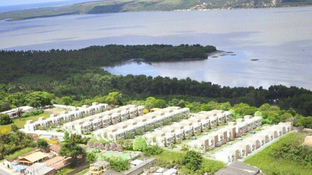 Casa 2/4 Condomínio Vivenda do Alto  - Foto 14