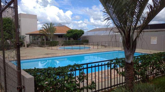 Aluga-se Apartamento 02 quartos, Ed. Novo Horizonte, Umuarama-PR - Foto 17