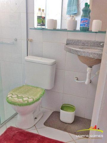Apartamento 2 quartos, Mobiliado na Praia de Porto das Dunas - Foto 6