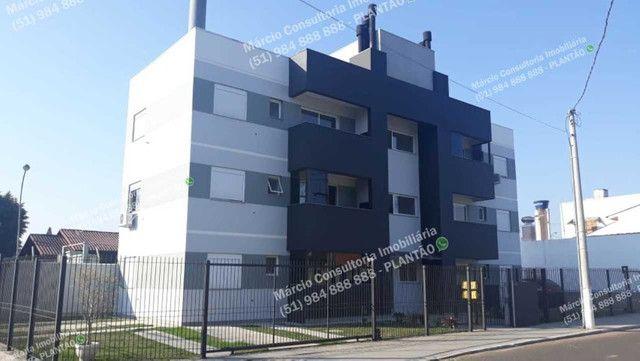 Promoção Apartamentos 2 Dormitórios Parque Florido Gravataí Documentação Gratuita! - Foto 4