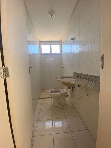 Vende se casa em Condomínio Fechado na região do Portal Shopping saída pra inhumas - Foto 9