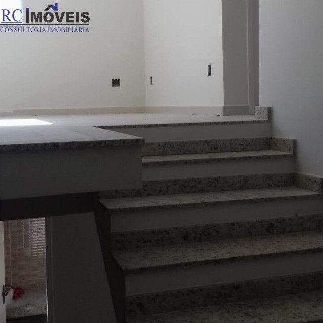 Excelente casa em Condomínio com closed em Tribobó! - Foto 18