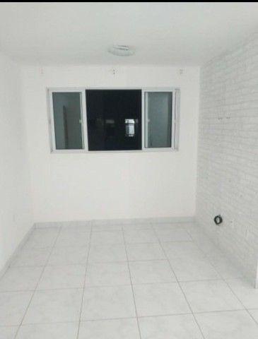 Apartamento para venda com 50 metros quadrados com 2 quartos - Foto 4