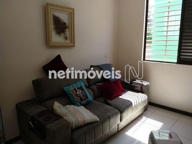 Loja comercial à venda com 3 dormitórios em Dona clara, Belo horizonte cod:56895 - Foto 12