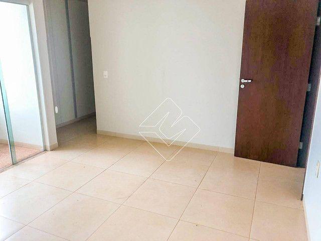 Sobrado com 4 dormitórios à venda, 650 m² por R$ 5.000.000,00 - Parque Solar do Agreste -  - Foto 20