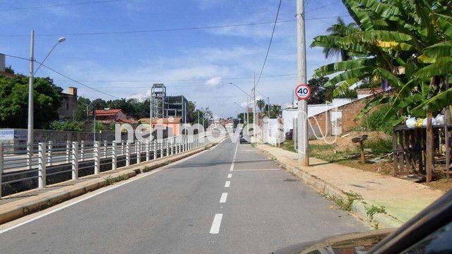 Terreno à venda em Santa amélia, Belo horizonte cod:568229 - Foto 5
