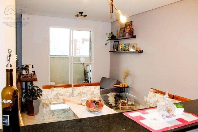 Apartamento para Venda em São Paulo, Lapa de Baixo, 3 dormitórios, 1 suíte, 2 banheiros, 1 - Foto 7