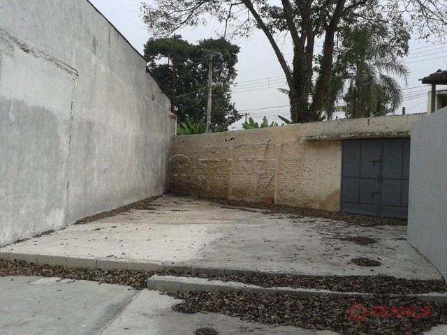 Casa à venda com 3 dormitórios em Sao joao, Jacarei cod:V6942 - Foto 3