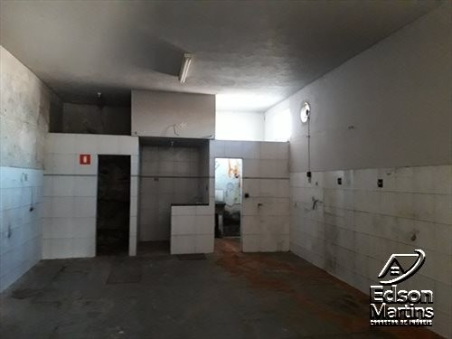 Vendo Casa com Salão no Palmital. - Foto 14