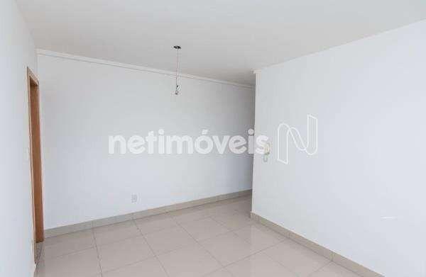 Loja comercial à venda com 2 dormitórios em Manacás, Belo horizonte cod:491683 - Foto 2