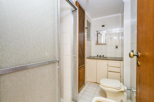 Apartamento à venda com 3 dormitórios em Sao dimas, Piracicaba cod:V139474 - Foto 8