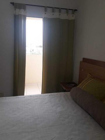 Apartamento à venda com 2 dormitórios em Jd três marias, Peruíbe cod:145323 - Foto 12