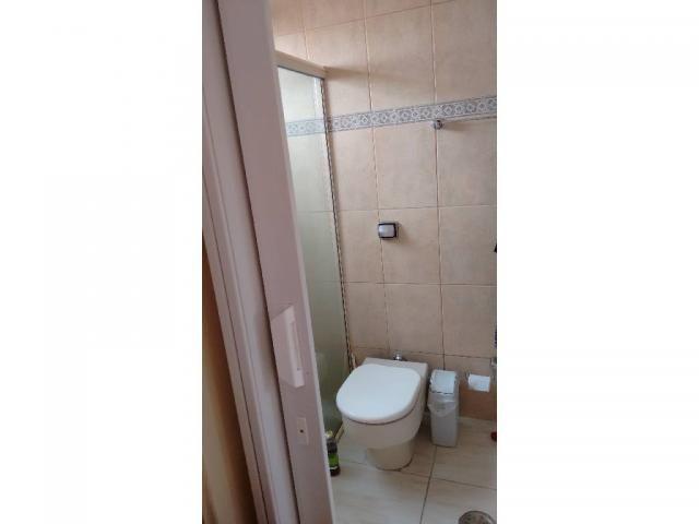 Apartamento à venda com 3 dormitórios em Centro sul, Cuiaba cod:18729 - Foto 2