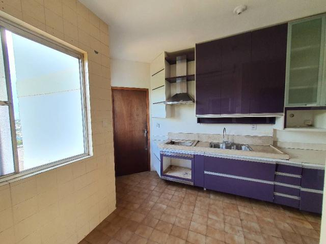 Apartamento à venda com 2 dormitórios em Duque de caxias i, Cuiaba cod:24001 - Foto 9