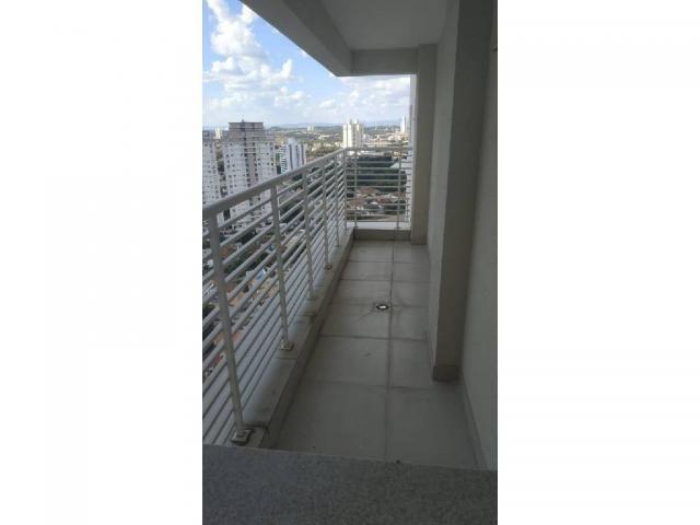Apartamento à venda com 4 dormitórios em Quilombo, Cuiaba cod:23491 - Foto 12