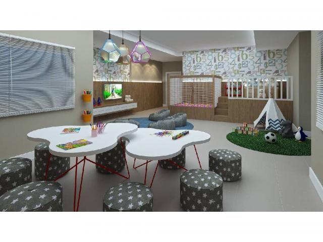 Apartamento à venda com 2 dormitórios em Eldorado, Cuiaba cod:23527 - Foto 17