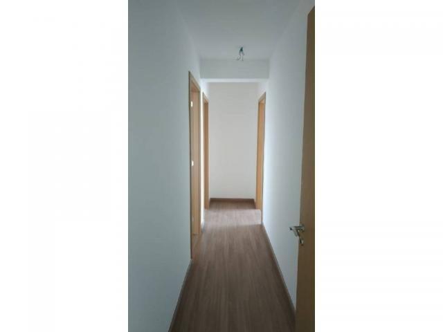 Apartamento à venda com 4 dormitórios em Quilombo, Cuiaba cod:23491 - Foto 17
