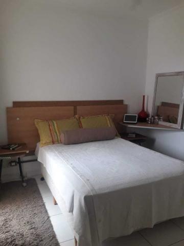 Apartamento à venda com 2 dormitórios em Jd três marias, Peruíbe cod:145323 - Foto 11
