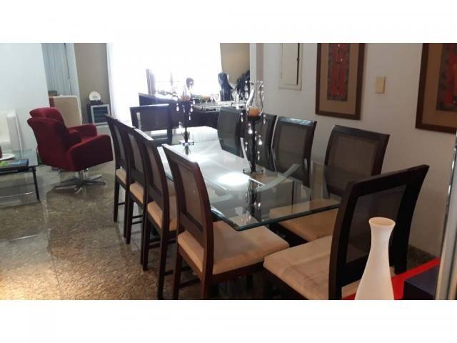 Apartamento à venda com 2 dormitórios em Santa rosa, Cuiaba cod:22974 - Foto 7