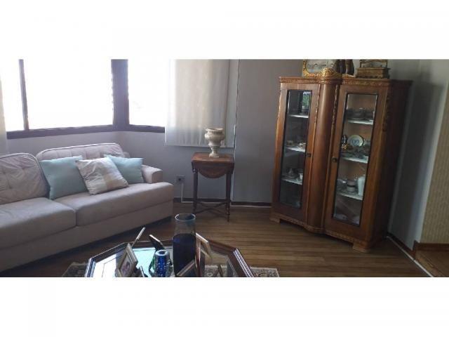 Apartamento à venda com 4 dormitórios em Quilombo, Cuiaba cod:23676 - Foto 9