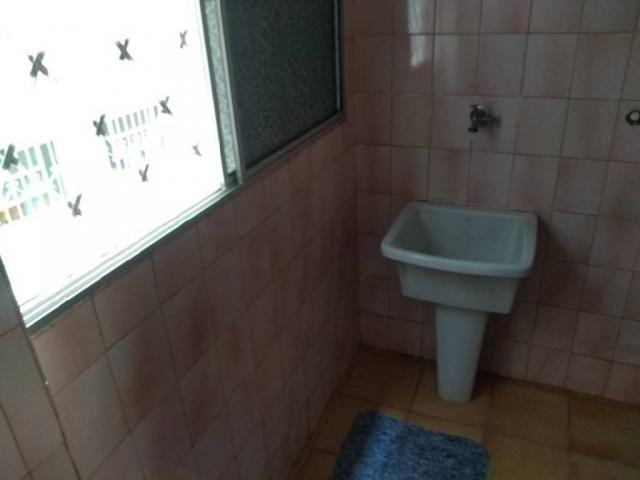 Apartamento para alugar com 3 dormitórios em Bordas da chapada, Cuiaba cod:23657 - Foto 5
