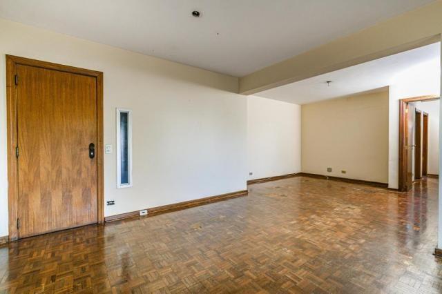 Apartamento à venda com 3 dormitórios em Sao dimas, Piracicaba cod:V139474 - Foto 3