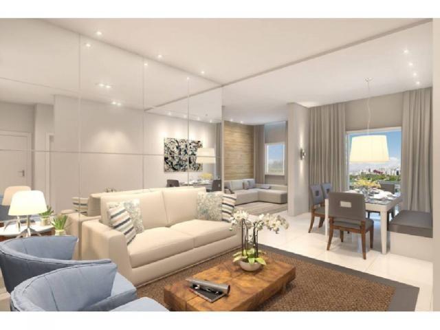 Apartamento à venda com 3 dormitórios em Jardim bom clima, Cuiaba cod:20355 - Foto 11