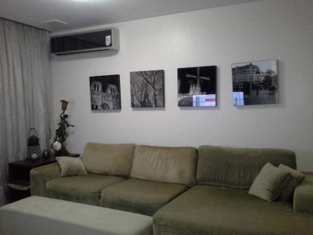 Apartamento à venda com 3 dormitórios em Jardim das americas, Cuiaba cod:20913 - Foto 19
