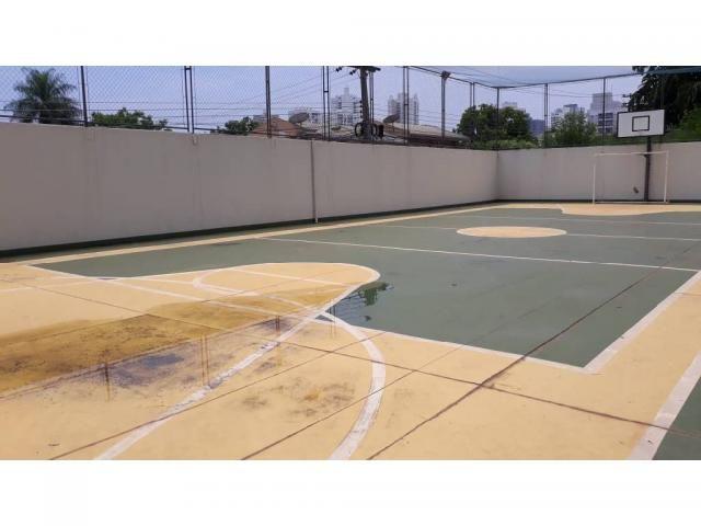 Apartamento à venda com 2 dormitórios em Santa rosa, Cuiaba cod:22974 - Foto 17