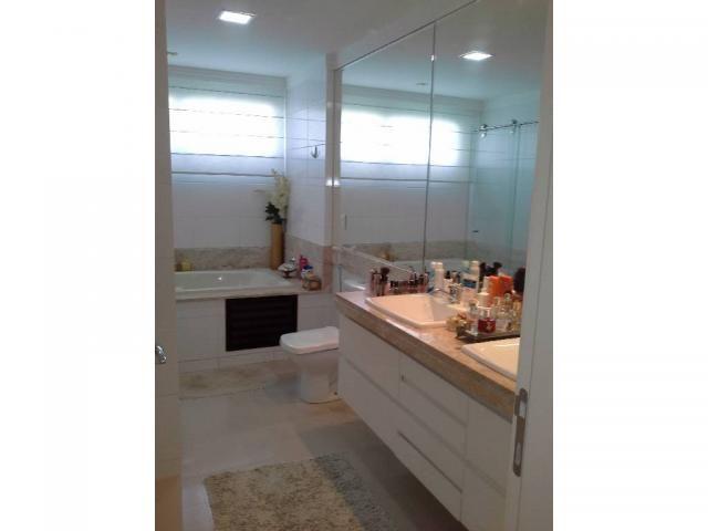 Apartamento à venda com 3 dormitórios em Jardim das americas, Cuiaba cod:20913 - Foto 11