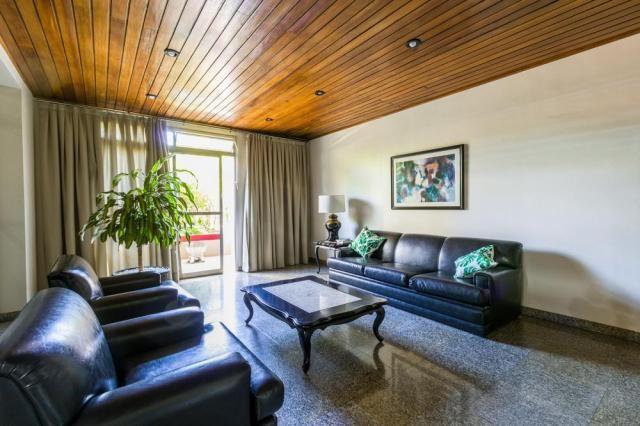 Apartamento à venda com 3 dormitórios em Sao dimas, Piracicaba cod:V139474 - Foto 16